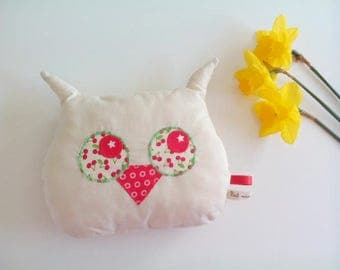 Toy for baby, child or decoration