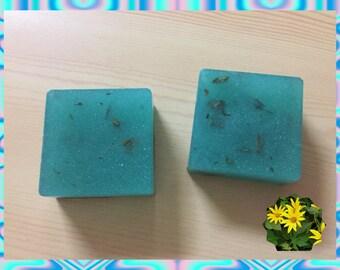 1 Arnica Soap