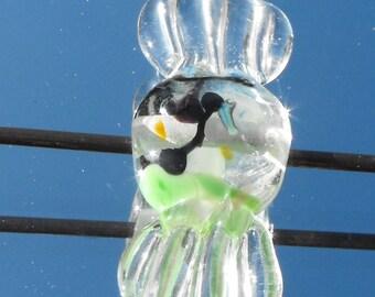 Candy PERL.1865 Murano glass