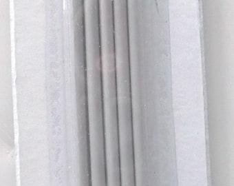 socks - double pointed - N ° 3.5 - ref 5 needles. 353072