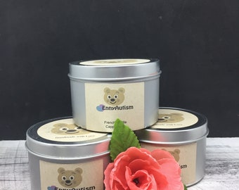 Tasty Treats Scented Candles