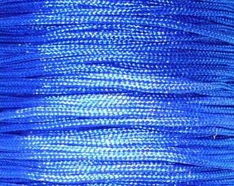 1 M Fil 0.8 mm Royal Blue (m) ACFI14 Royal Blue nylon
