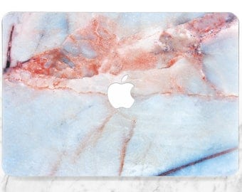 Marble air macbook case Macbook case Macbook case air Macbook Pro case Marble case Marble case macbook Macbook air marble Macbook 2016 case