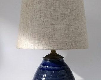 Erin - Custom Lamp