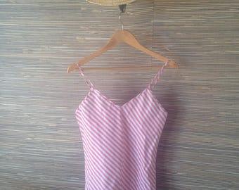 Womens pajamas, cotton sleepwear, cotton pajama, pyjama cotton, cotton gown, cotton loungewear, cotton womens sleepwear, cotton nightgown