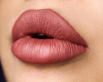 MONTROSE Liquid Lipstick