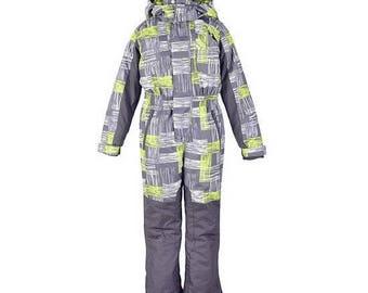 Crockid Winter outwear for boy