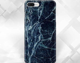 Dark Marble Case,iPhone X Case,iPhone 8,iPhone 7,iPhone 7 Plus,iPhone 6S,iPhone 5C,iPhone SE,iPhone 5S,Samsung S7,Samsung S8,Samsung S8 Plus