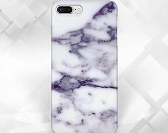 Purple Marble Case,iPhone X Case,iPhone 8,iPhone 7,iPhone 7 Plus,iPhone 6S,iPhone 5C,iPhone SE,Samsung S7,Samsung S8,Samsung S8 Plus