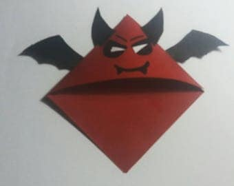 Bookmark IMP