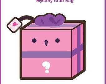 Mystery Grab Bag Surprise-Lotto Cabochon resin-Cameo bases-Mixed surprise-free shipping In Italy