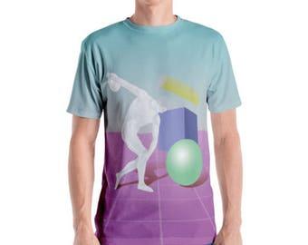 Geometry Class T-shirt