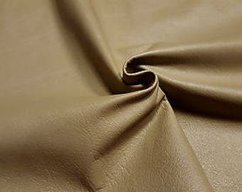 Leather Cow Hide Edelman Sand Tan 48 Sq Ft Upholstery Auto Crafts Cowhides TS8127