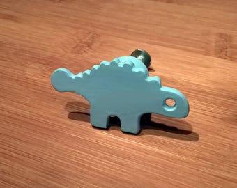 Button / ANKYLOSAUR drawer handle