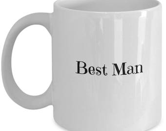 groomsmen gifts, best man gift ideas, groomsmen gift ideas, best man gifts, best man gift, best man,best mans gift, groomsman gift, bestman