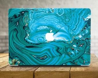 Macbook Air 13 case Marble Macbook Case Macbook 12 Case Marble Air 11 Case Macbook Pro 13 Case Laptop Case Mac Pro 15 Case Macbook Air Case