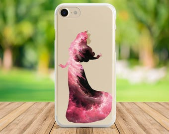 Galaxy case iphone 8 plus case iphone 8 case iPhone X case iphone 7 case Samsung S8 case Samsung S7 Phone case iphone 6 Silicone case
