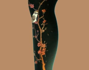 Rama and Bird