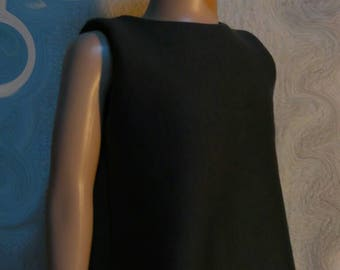 Little Dress-restocked from 12 months to 10 years warms neck and cap apart