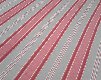 50cm x 140cm - Taneli stripes fabric
