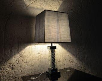Tablelamp ' ' Mattina ' '/Table lamp ' ' Mattina ' '