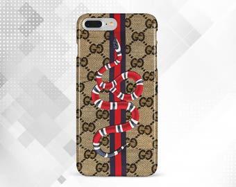Gucci Case iPhone 8 Case Cucci Case iPhone 7 Case iPhone 8 Plus Case iPhone 7 Plus Case iPhone X Case Samsung S8 Case iPhone 6 Plus