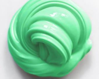 jiggly slime