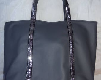 BAG SEQUINED PM