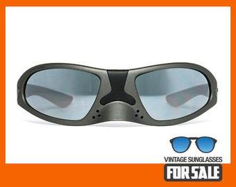 Sunglasses Porsche P3001 original made in France 1999