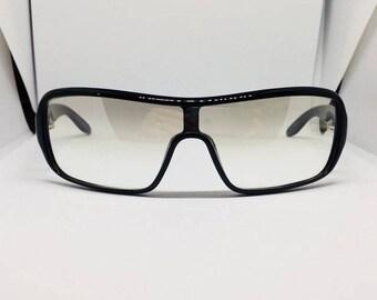 Rare sunglasses Valentino