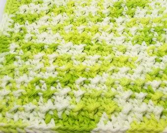 Dishcloth crochet, Handmade dishcloths, Dish cloths, Crochet dishcloth, Homemade dishcloth, Crochet dish cloth, Cotton dishcloth, Knit cloth