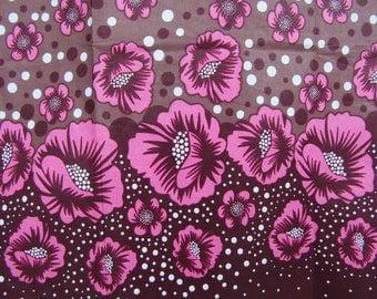 African fabric,Kitenge fabric,Ankara fabric,Chitenge fabric,Capulana,Kanga Africano,African sarong,Sarong,Print fabric,African fashion