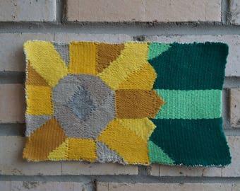 Tapestry 07