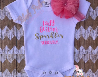 Trolls-Lady Glitter Sparkles