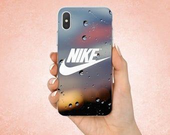 Nike case Iphone X cover Nike Iphone 8 case Nike Samsung Galaxy case Nike Google Pixel 2 XL case Nike Iphone 7 case Nike case Nike logo