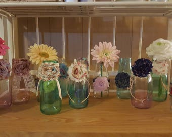 Farmhouse Vases & Jars