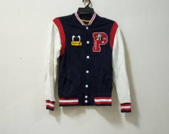 BIG SALE !!! Jacket Pancoat Equipment Kids