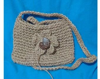 bag straw, bag fiber