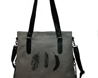 Shoulder Bag Rocky Horror