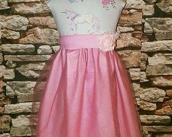 girls, toddler, kids party dress, occasion dress