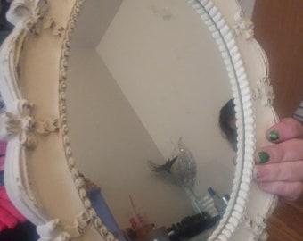 Syroco inc mirror