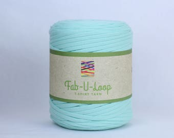 "T-Shirt Yarn - ""Priority""  ~160 yards, 130 m"
