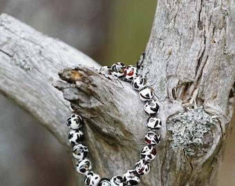 Womens bracelet, Amber bracelet for women, Baltic Amber Beads Bracelet, Womens gift, Womens bracelet, Women's bracelet, Woman gift ideas