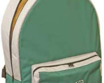 Kromski Sonata Replacement Bag