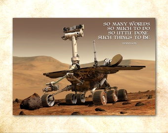 mars landing quotes - photo #30
