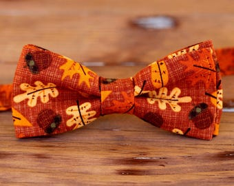 RESERVED LISTING - reserved for chibiguy89 - mens bow ties, suspenders