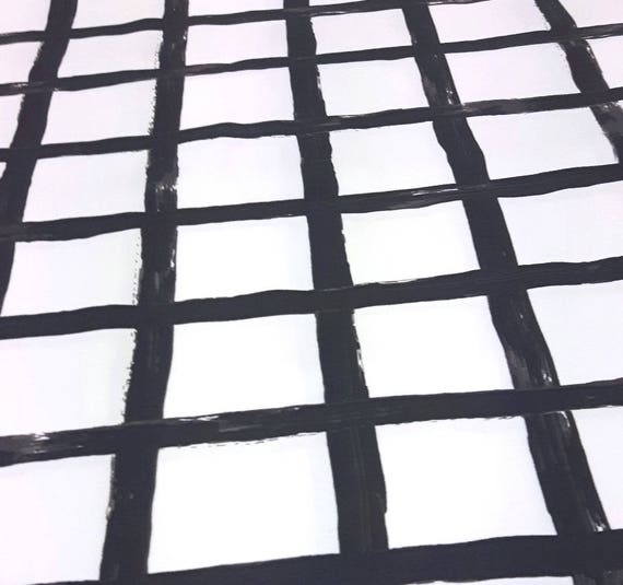 Ikea Off White Rug Canada: IKEA Dvargbjork Cotton Fabric From Momentintime