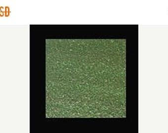 NOW ON SALE Shimmerz Inklingz Greener Pastures Shimmering Watercolor