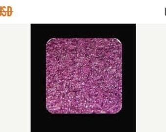 NOW ON SALE Shimmerz Vibez Grape Escape 2 oz. Spray