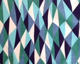 Liberty fabric Rare tana lawn - stash builder 10ins x 13ins